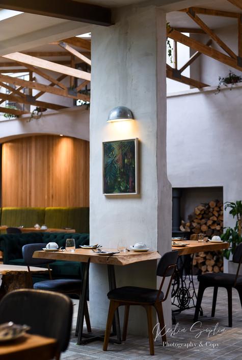 Finn Lough Dining Room.jpg