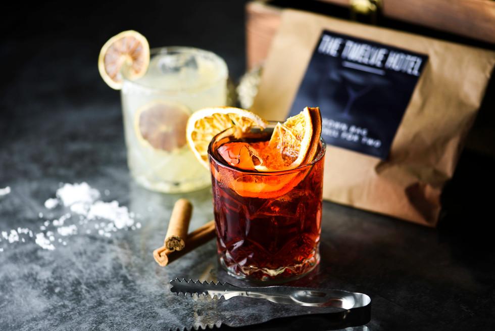 The Twelve Brown Bag Cocktails.jpg