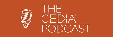CEDIA Podcast: Create Lasting Change