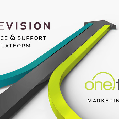 One Firefly and OneVision team up to bring powerful new tools to forward-thinking integrators