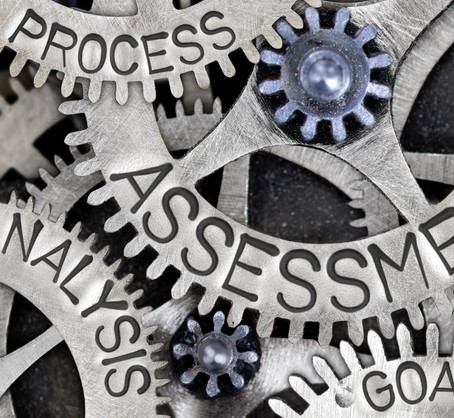 Want to Provide Better Service? Start with Sales and Project Processes