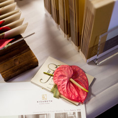 La Habana Furniture Collection - Event Takeaway Kisabeth Furniture