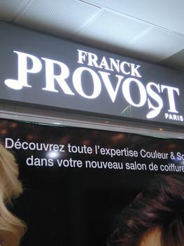 Franck_Provost_Caisson_lumineux_tôle_ajo