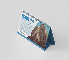 Transparent_desk_calendar_3.jpg