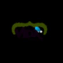 Más_vida_radio_Logo.png