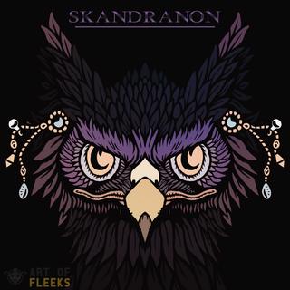 SKANDRANON.png