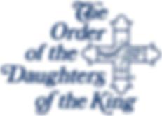 OrderOfDaughters.png