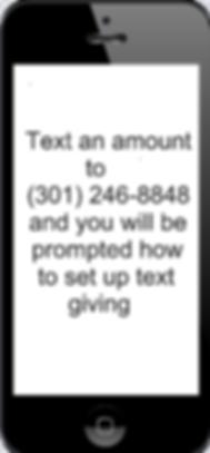 PhoneForTxtGvng.png