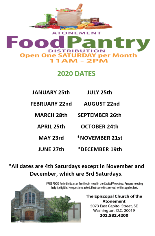 Food Schd 2020.png