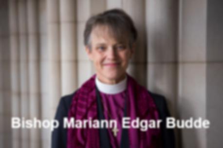 Bishop Mariann Edgar Budde HeadShot.png
