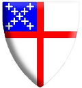 episcopal-shield_268_edited.png