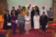 Altar Guild C.jpg