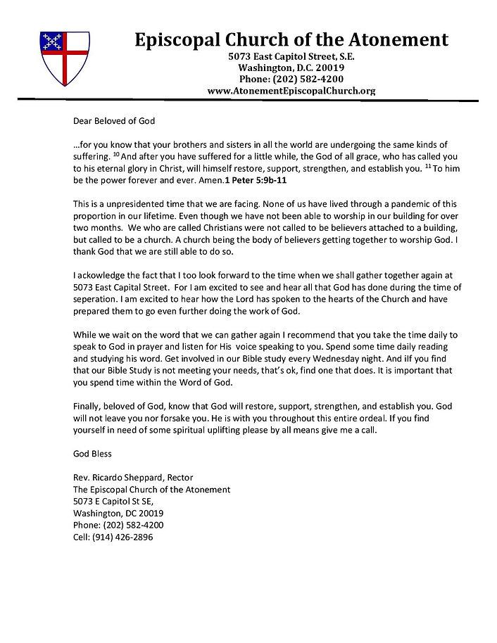 Rectors online letter-page-001.jpg