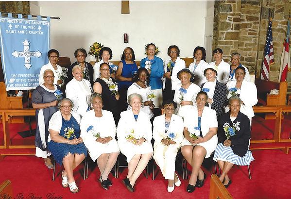 Daughters St Ann Adrian 13AUG18_edited.j