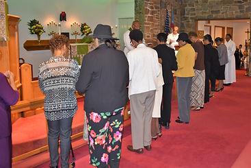 Altar Guild B.jpg