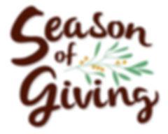 SeasonOfGivingGrafic.jpg