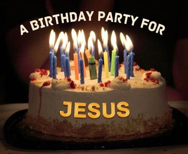 Birthday Cake for Jesus.jpg