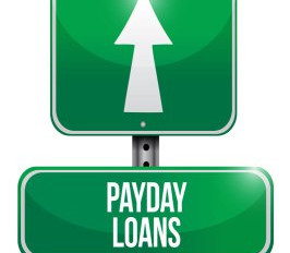 So What Exactly is a Payday Loan?