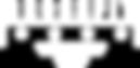 CrossFit Gigean logo black