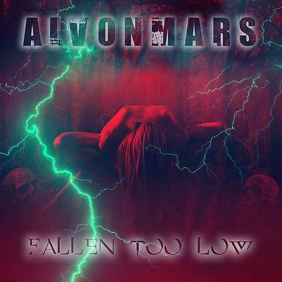 Fallen Too Low 02.jpg