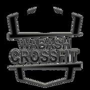 WCF GENERAL Logo TRANS_edited_edited.png