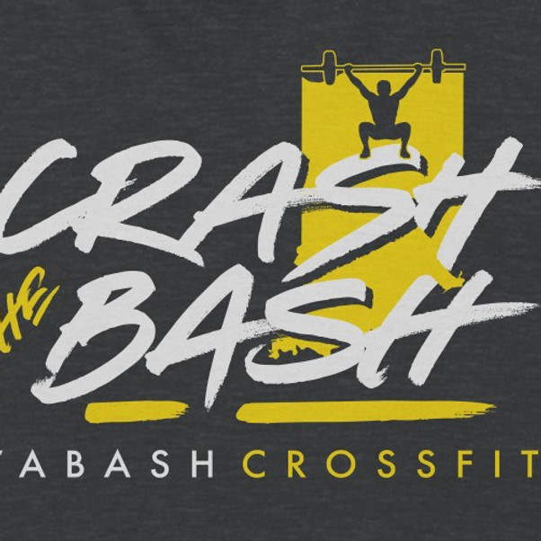 Crash the Bash