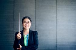 Duk-Kyung Chang - conductor