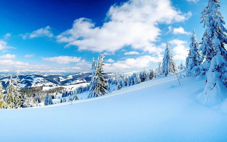 Snow-Slope-Winter-Mountains-Resort-Mount