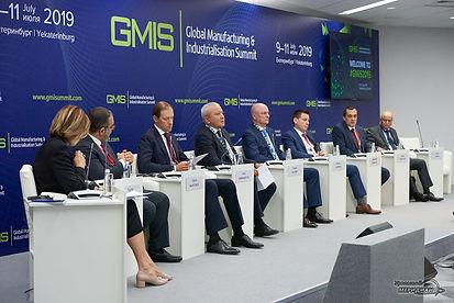 GMIS-2019_103.jpg