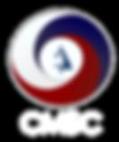 лого СМБС белый.png