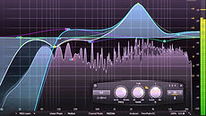 Mixes and Mastering
