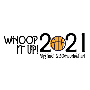WHOOP IT UP! (2).png