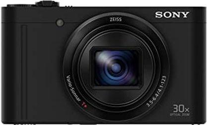 Sony WX500 Digital camera