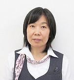パソコン村 福田