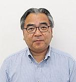 パソコン村 橋本