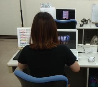 株式会社パソコン村 愛野教室