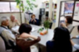 パソコン村 愛野教室
