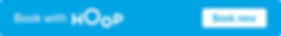 banner_468x60_bookwithhoop_blue.png