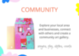 Community Plan.png