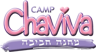 chaviva logo large copyB.png