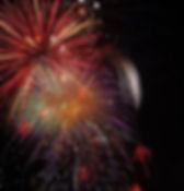 fireworks-3596_640 (1).jpg