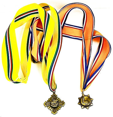 bsa-adult-religious-medals-awards_1_2daf