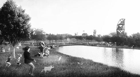 Bandirma Design Park