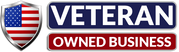 US Veteran Owned Business