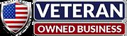 US Veteran Owned Business