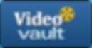 Kiamalu Video Vault