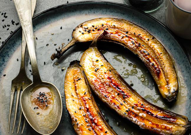 Banana-padella-45%C2%B0.JPG