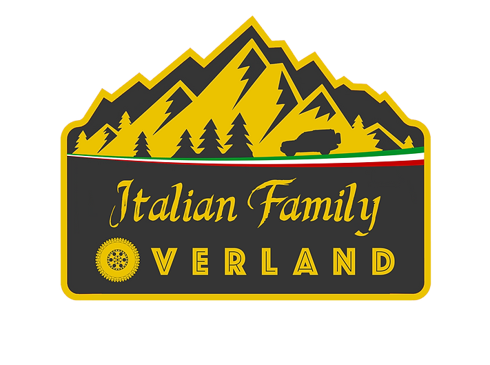 logo overland.png