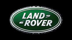 landrover-logo-mini.png