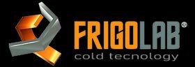frigolabit-logo-1580043253.jpg